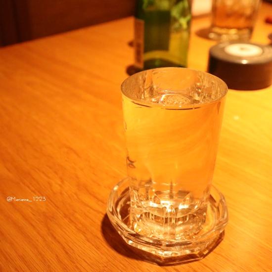 yakiti12.jpg