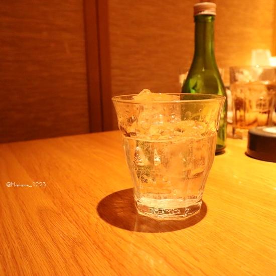 yakiti7.jpg