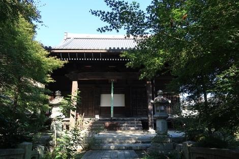 長浜 (102)