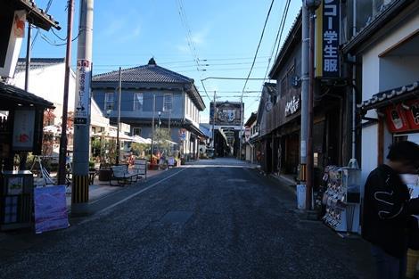 長浜 (1)