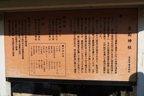 長浜 (5)