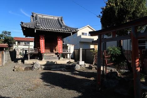 長浜 (44)