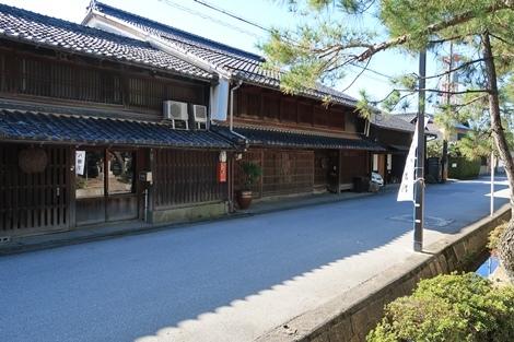 長浜 (70)