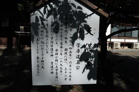 長浜 (127)