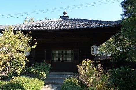 長浜 (107)