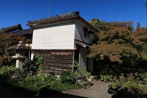 長浜 (110)