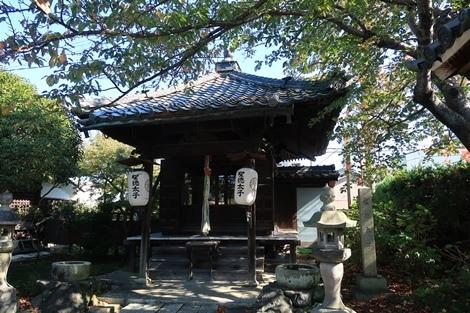 長浜 (114)
