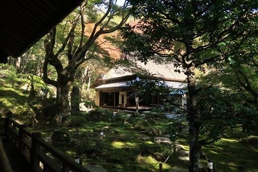 2019-11 近江八幡 (21)