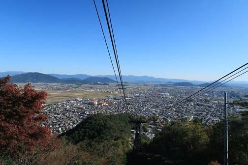 2019-11 近江八幡 (64)