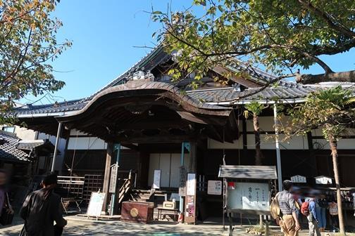 2019-11 近江八幡 (70)