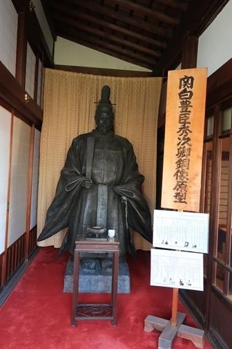 2019-11 近江八幡 (80)