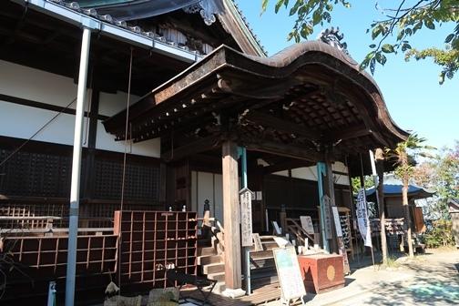 2019-11 近江八幡 (83)