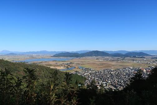 2019-11 近江八幡 (86)