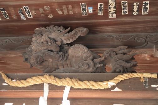 2019-11 近江八幡 (96)