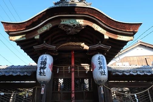 2019-11 近江八幡 (112)