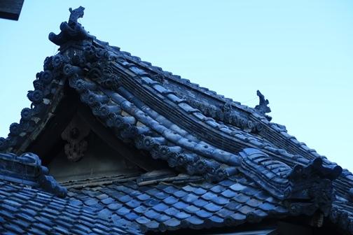 2019-11 近江八幡 (117)
