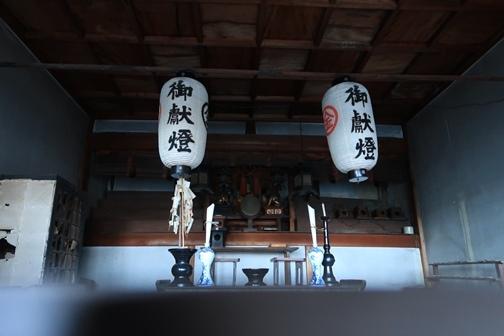 2019-11 近江八幡 (115)