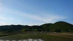 okusagaf_0002 (1)