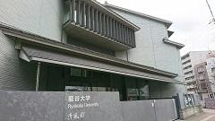 kuromon_0819.jpg