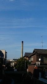 minamotoyu_0844.jpg