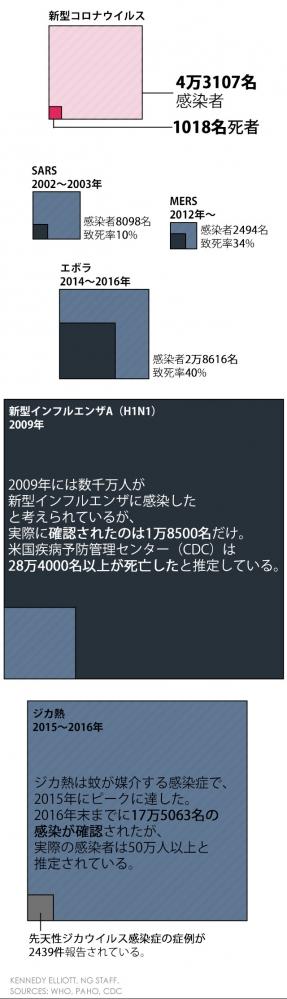 うtぢゅ00023