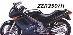 zzr250h (2)