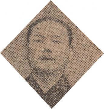 土屋松濤/うきよ/1918,02,01/第066号