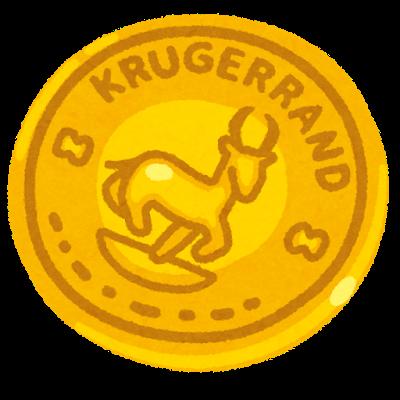money_kinka_krugarrand.png