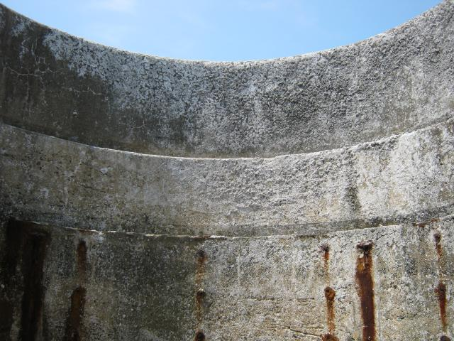 第3海堡観測所 (8)
