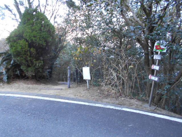 関崎砲台 (11)