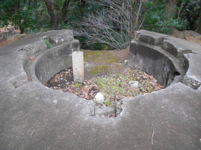 田向山観測所 (7)