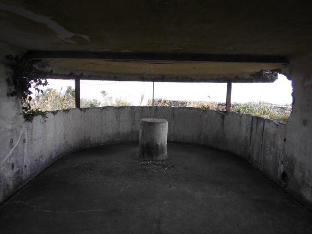 鶴見崎観測所 (3)