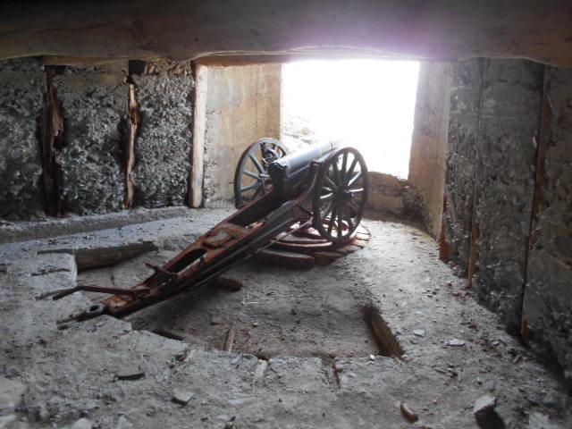 御籠島砲台 (9)