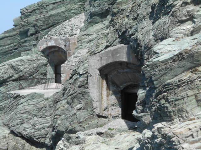 御籠島砲台 (11)