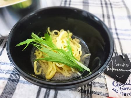 シャンタン鍋