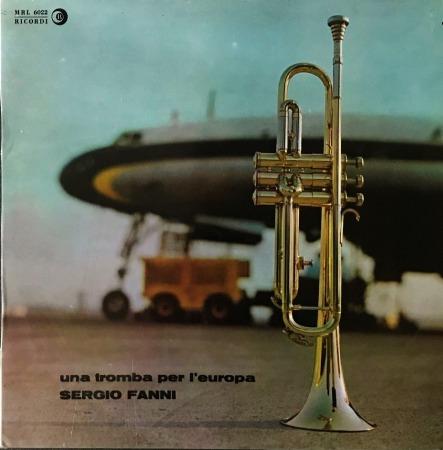 Sergio Fanni