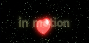 inf_inmotion.jpg