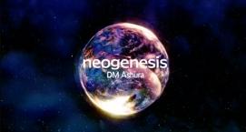inf_neogenesis.jpg
