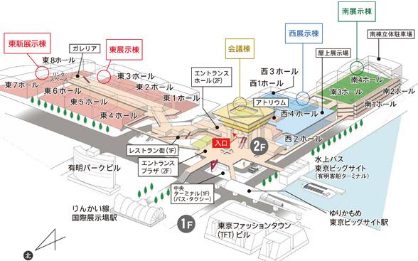 map_south.jpg