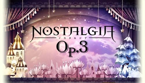 nostalgia_op3.jpg