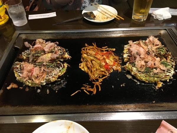 tm13_okonomi.jpg