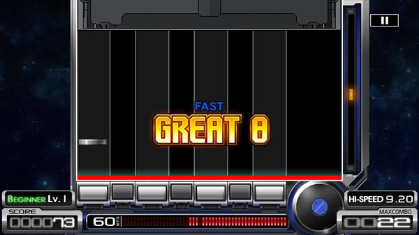 um_play.jpg