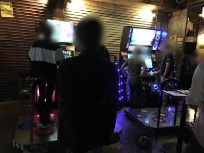 weakawasaki_ddr05.jpg