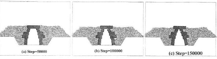 古墳石室の構造変化10