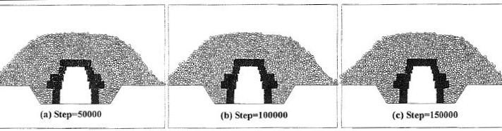 古墳石室の構造変化7
