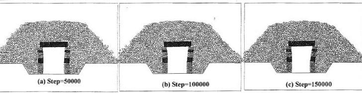 古墳石室の構造変化8
