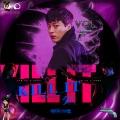 KILL IT -キルイット- (1)