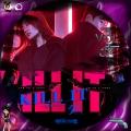 KILL IT -キルイット- (2)