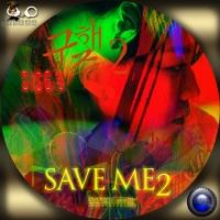 SAVE ME2--3