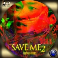 SAVE ME2--5